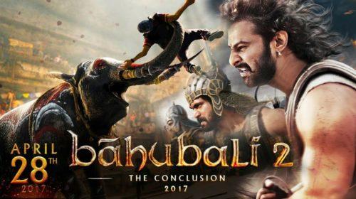 Baahubali-2-500x280.jpg